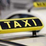 Jeder dritte Taxi-Fahrer auf Hartz IV angewiesen
