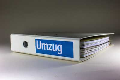 umzug weiterzahlung - Hartz IV & Umzug: Altes Jobcenter muss zahlen