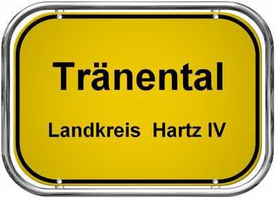 familie bedraengt - Hartz IV: Familie in der Schuldenfalle