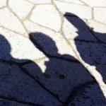 familie jugendamt 150x150 - Jobcenter: Statt Hilfe das Jugendamt eingeschaltet