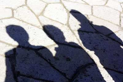 familie jugendamt - Jobcenter: Statt Hilfe das Jugendamt eingeschaltet