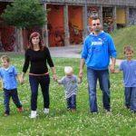kinder haftung 150x150 - Mehr Kinder in der Armutsfalle