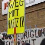 Analyse 10 Jahre Hartz IV: Eine Katastrophe!