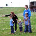 Hartz IV: Aussagepflicht für Verwandte