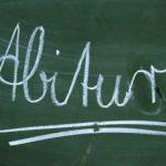 Zehn Prozent der Hartz IV-Bezieher haben Abitur