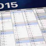 Hartz IV & Mindestlohn: Das ändert sich 2015