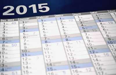 aenderungen 2015 - Hartz IV & Mindestlohn: Das ändert sich 2015