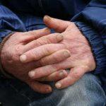 armut deutschland 1 150x150 - Jeder Fünfte leidet unter Armut