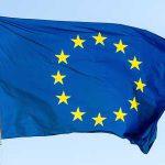 Doch Hartz IV-Anspruch für EU-Bürger