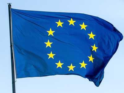 eu hartz iv - Doch Hartz IV-Anspruch für EU-Bürger
