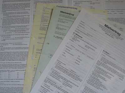 mietbescheinigungen hartz jobcenter - Falsche Praxis bei Hartz IV Mietbescheinigungen