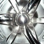 waschmaschine hartz4 150x150 - Hartz IV-Bezieher erstreitet Waschmaschine