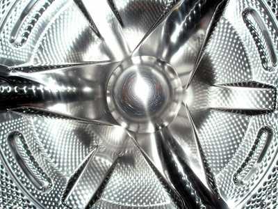 waschmaschine hartz4 - Hartz IV-Bezieher erstreitet Waschmaschine
