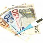 Hartz IV: Zusatzbeiträge der Kassen ab 2015