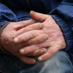 grundsicherung armut 150x150 - Verprasstes Vermögen: Keine Grundsicherung