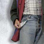 kindergeld auszahlung 150x150 - Hartz IV Bezieher werden unter Druck gesetzt