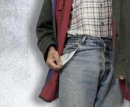 kindergeld auszahlung - BA zahlt Kindergeld verspätet aus