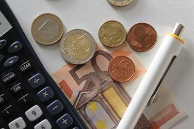 p konto schulden - Jobcenter Passkosten nicht bezahlen