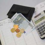prozesskostenhilfe hartz4 150x150 - Prozesskostenhilfe ohne Bedarfsgemeinschaft