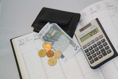 prozesskostenhilfe hartz4 - Prozesskostenhilfe ohne Bedarfsgemeinschaft