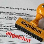 unfallversicherung 150x150 - Vorstellungsgespräch: Nach einem Unfall versichert
