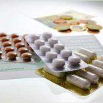 zuzahlungen medikamente 150x150 - Jetzt Befreiung für Zuzahlung beantragen