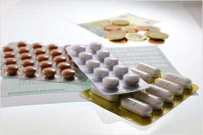 zuzahlungen medikamente - Jetzt Befreiung für Zuzahlung beantragen