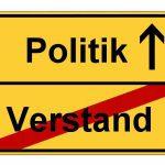 365138 web r k by stephan bratek geralt pixeli 150x150 - KSA: Erwerbslose brauchen vor allem Arbeit
