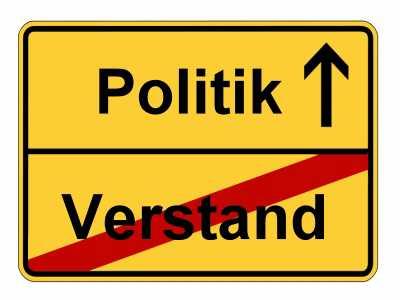 365138 web r k by stephan bratek geralt pixeli - KSA: Erwerbslose brauchen vor allem Arbeit