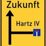 einbanstrae hart4 150x150 - Hartz IV: Zersetzung im Jobcenter