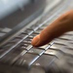 gefaelschte mails 150x150 - Gefälschte BA-Mails im Umlauf