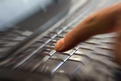 gefaelschte mails - Gefälschte BA-Mails im Umlauf