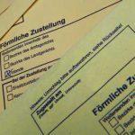 hartz4 betrug gericht 150x150 - Hartz IV: Wegen Antragsfehler vors Gericht gezerrt