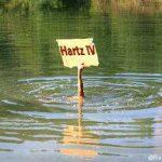 hartz iv bescheid 150x150 - Neue Hartz IV–Bescheide sorgen für Verwirrung
