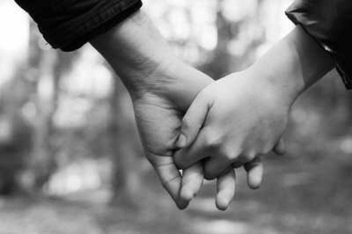 Hartz Iv Jobcenter Will Heirat Verbieten