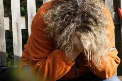 persoenlichkeitsveraenderung arbeitslosigkeit - Arbeitslosigkeit verändert die Persönlichkeit