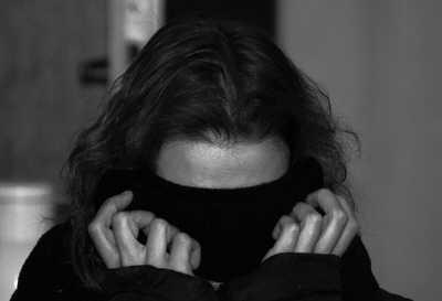 zwangsraeumng suzid - Keine Zwangsräumung bei Suizid-Gefahr
