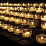 beerdigungskosten erstattung 150x150 - Hartz IV: Übernahme der Beerdigungskosten