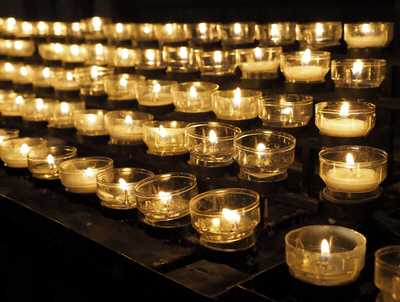 beerdigungskosten erstattung - Hartz IV: Übernahme der Beerdigungskosten
