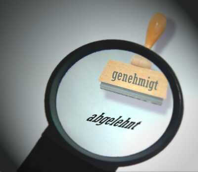 jobcenter ablehner - Behält das Jobcenter bewusst Hartz IV zurück?