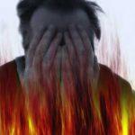 jobcenter stress 150x150 - Hartz IV: Bosheit oder dümmliche Arroganz