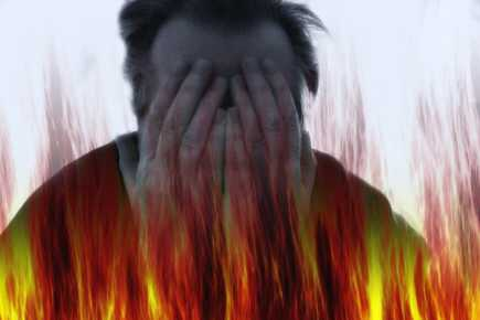 jobcenter stress - Hartz IV: Bosheit oder dümmliche Arroganz