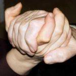 pflege hartz iv bezieher 150x150 - 280.000 Hartz IV-Empfänger pflegen Angehörige
