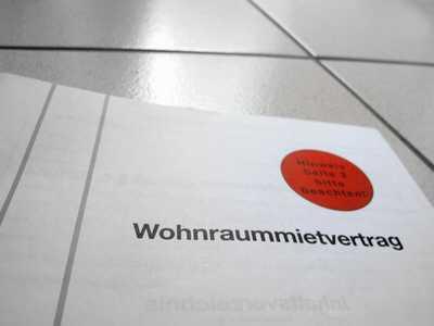 wohngeld behoerdenfehler - Wohngeld & ALG II: Behörde haftet für Fehler