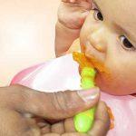 baby erstausstattung 150x150 - Jobcenter muss Baby-Erstausstattung gewähren
