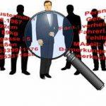 datenabgleich jobcenter 150x150 - Hartz IV: Jobcenter dürfen Daten schnüffeln