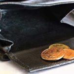 fahrtkosten erstattung hartz 150x150 - Hartz IV: Dürfen Ältere Schonvermögen behalten?