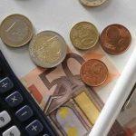 Hartz IV: Schulden durch zu hohe Mieten