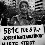 zwangsraeumung hartz studie 150x150 - Jobcenter legen Hartz IV Gesetze repressiv aus