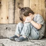 armut leben studie 150x150 - 730 Euro sind Minimum um Leben zu können